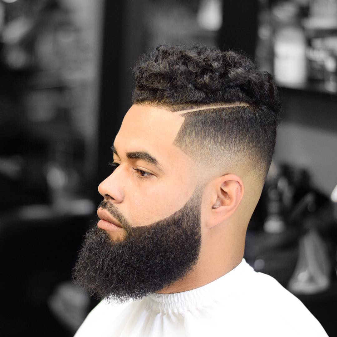 Incredible 30 New Stylishly Masculine Curly Hairstyles For Men Hairstyles For Men Maxibearus