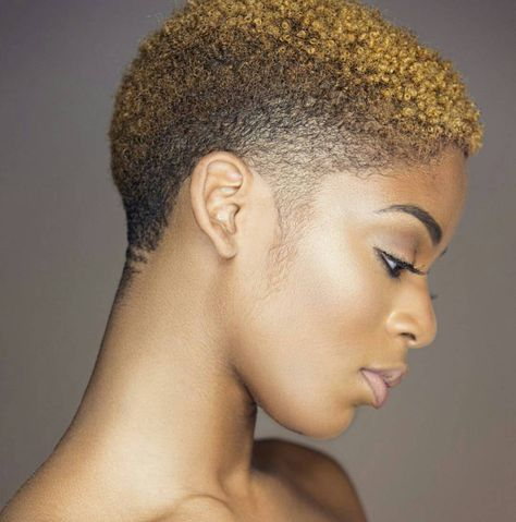 Short Natural Hairstyles Natural Hairstyles For Short Hair