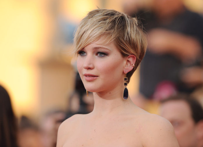 35 Fabulous Short Haircuts For Thick Hair