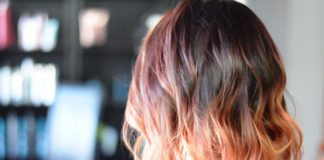 Balayage Styles And Hair Color Ideas For Short Hair