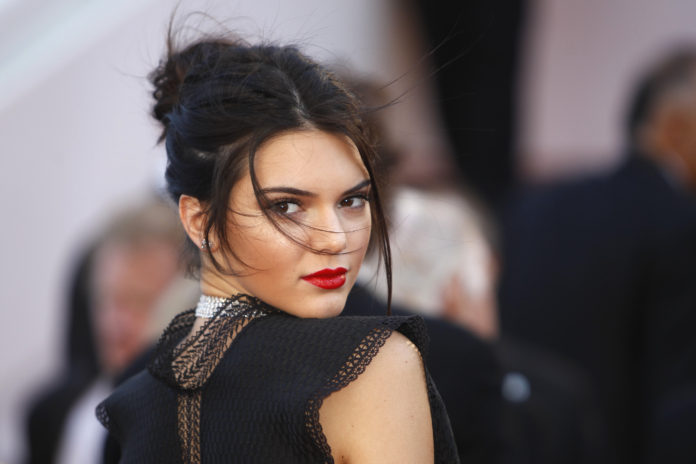Messy Updo Hairstyles For Long Hair
