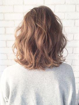 35 Ash Brown Hair Looks advise
