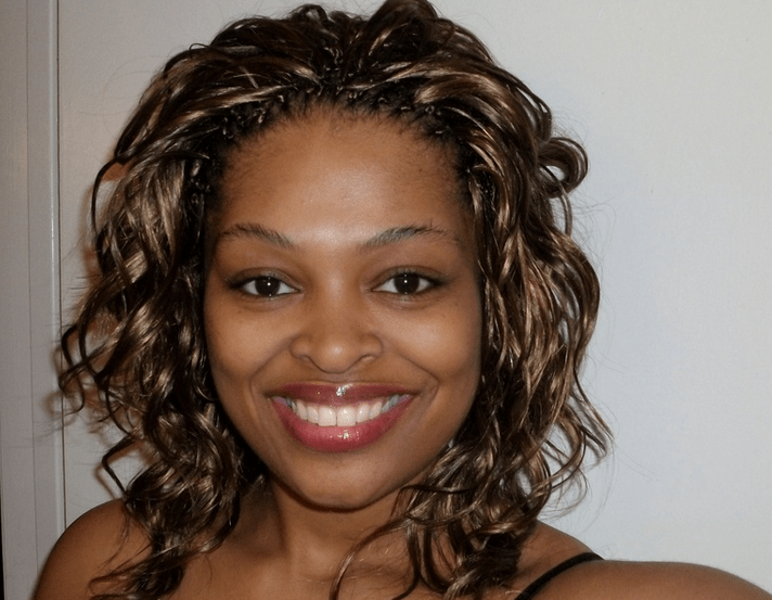 Hair Styles For Rasta: 30 Protective Tree Braids Hairstyles For Natural Hair