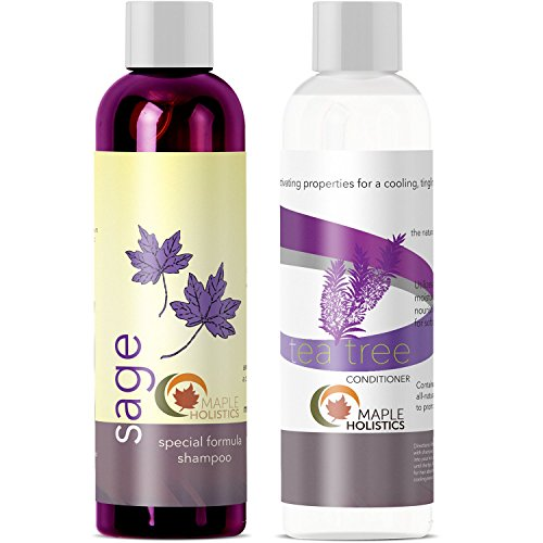 best shampoo and conditioner australia