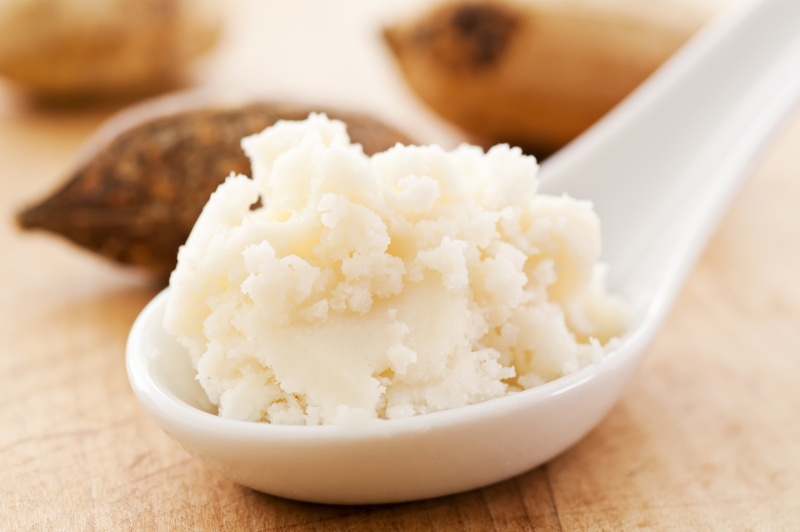 Image result for Shea Butter