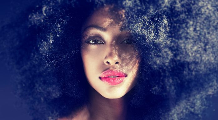 best suflate free shampoo for natural hair