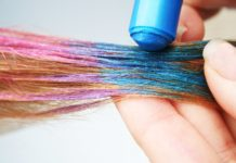Hair Chalk Reviews