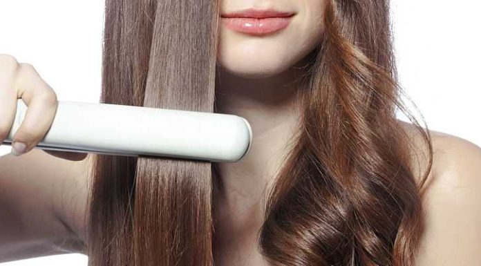 best Dual Voltage Flat Irons