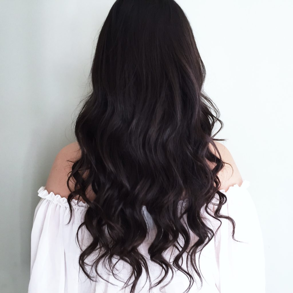 7 Best Bubble Curling Wand Reviews Bubble Curlers Guide