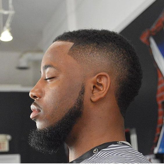 30 Suave South Of France Haircuts For Men With Natural Curls