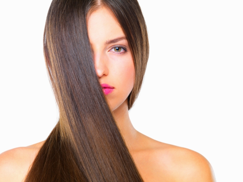 How to keep your hair straight overnight and all day how to keep your hair straight all day urmus Image collections