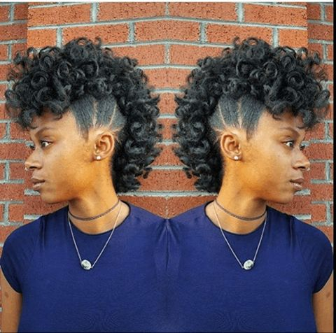 How To Make Setting Lotion For Natural Hair