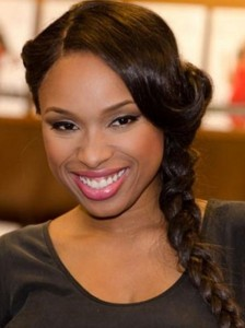 french braided hairstyles for black women