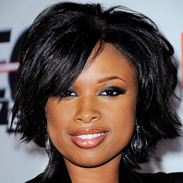 25 Stunning Bob Hairstyles For Black Women