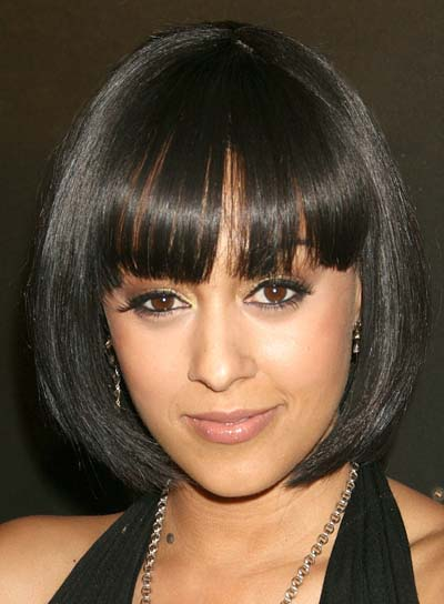 black hair styles bob cut 25 stunning bob hairstyles for black 6575