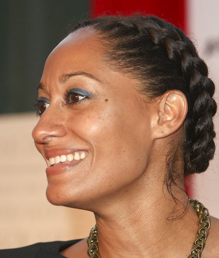 20 Braided Hairstyles For Black Women Part 4