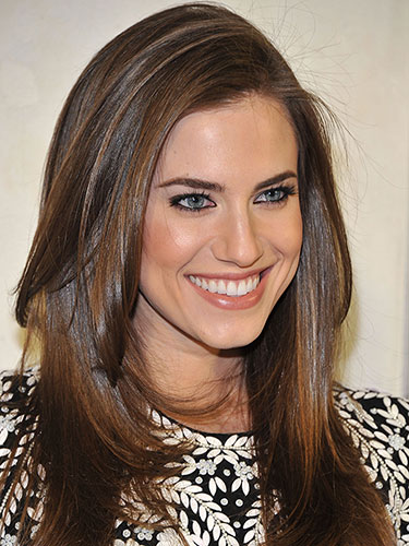 Must Try Trendy Layered Haircuts for Long Hair