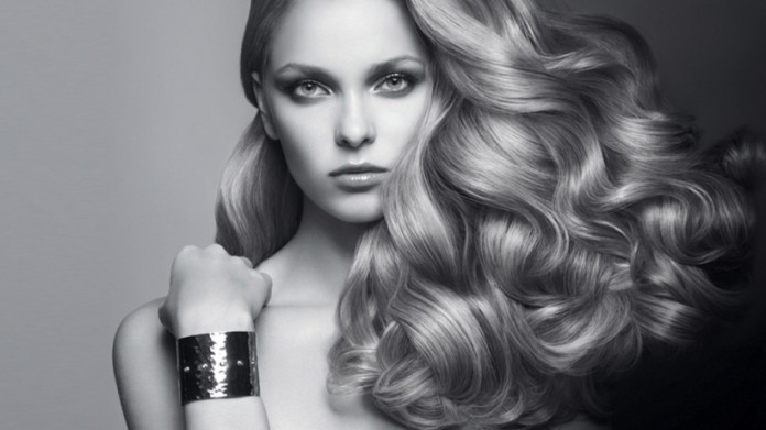 20 Trendy Haircuts for Long Hair