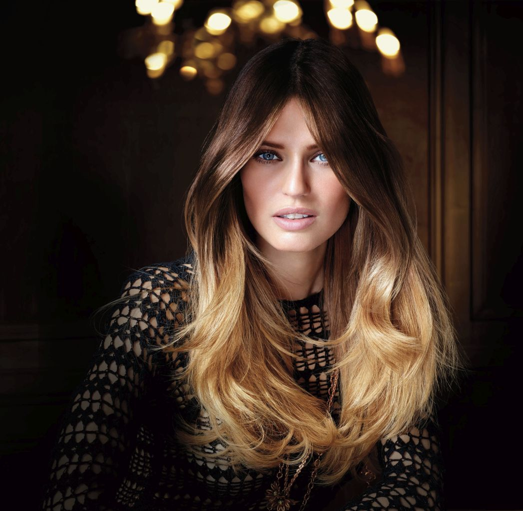 2015 haircuts for 20 ombre hair color ideas you ll to try out 9595