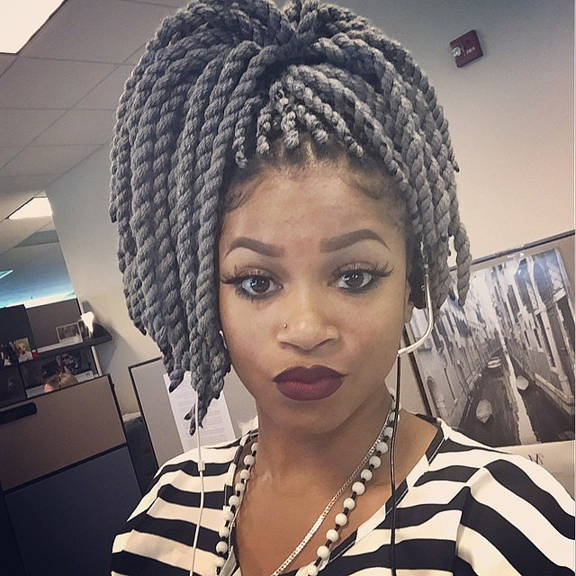 Stunning Quick Weave Hairstyles Black Women