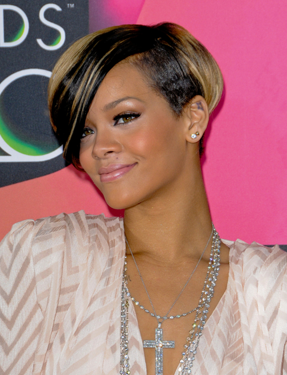 20 Prettiest Short Bob Hairstyles And Haircuts