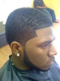 men haircut designs