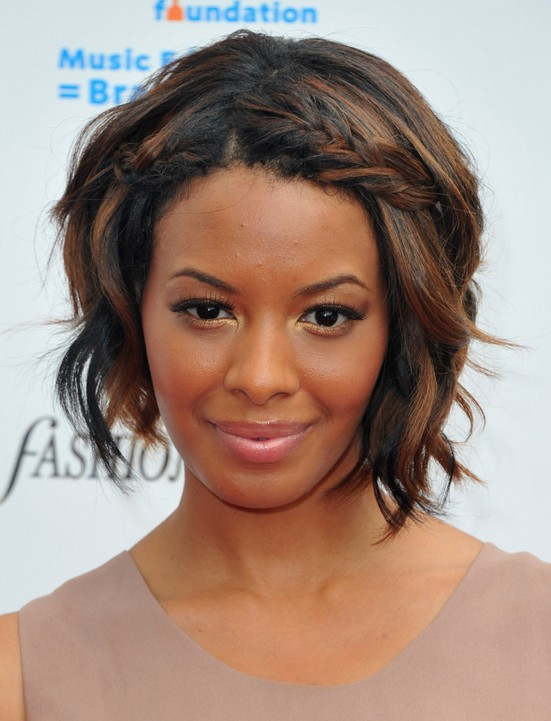 Top 20 A Line Bob Haircuts The Hottest Bob Right Now