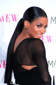 Protective Styles For Medium Length Natural Hair