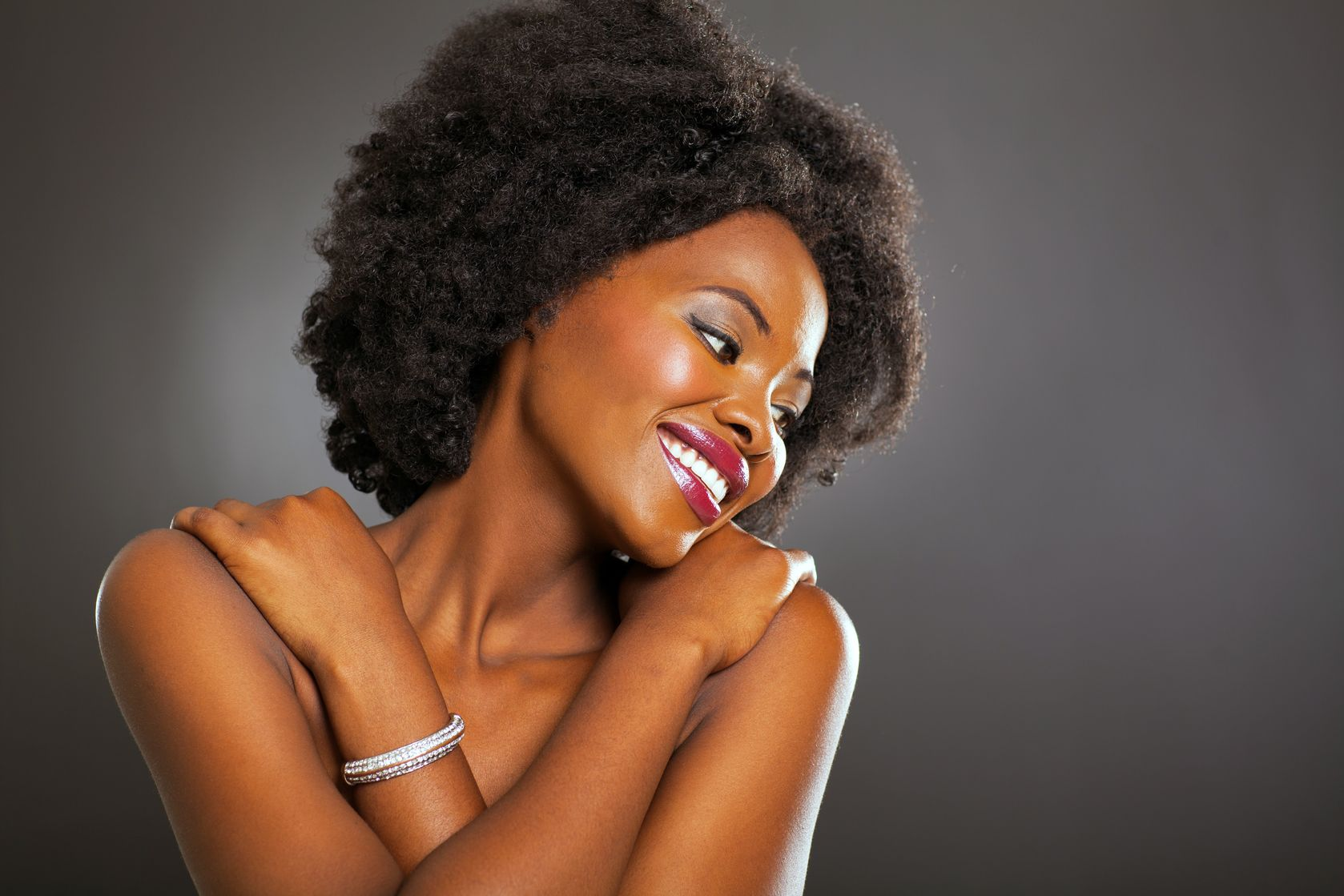 Best Natural Hair Product For Natural Hair
