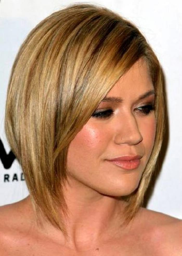 25 Super Cute Hairstyles For Short Hair