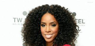 Crochet Braid Styles with Human Hair