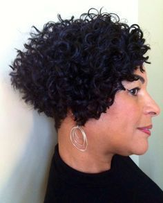 short crochet braids
