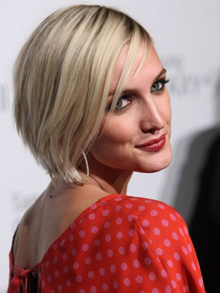 Pixie Haircut Ultimate Cuts Guide