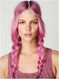 hairstyles for prom