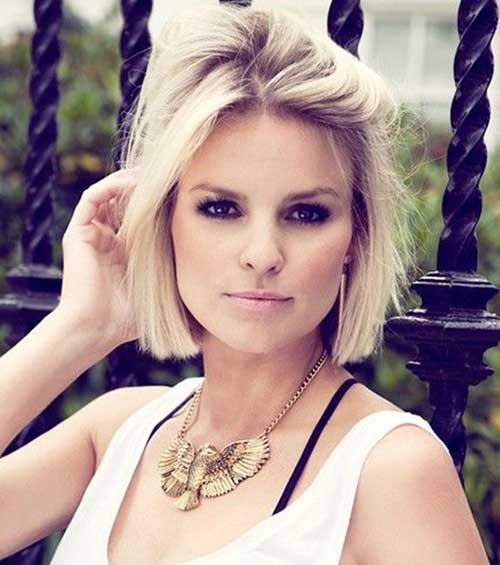 best short haircuts for thin fine hair best haircuts for hair hairstyles 5702 | 2 3