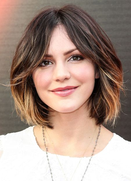 dip dye short hair styles brilliant ombre hair color ideas amp looks ombre hair guide 3959 | short hair ombre