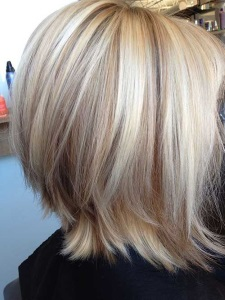 blonde-hair-with-black-low-lights