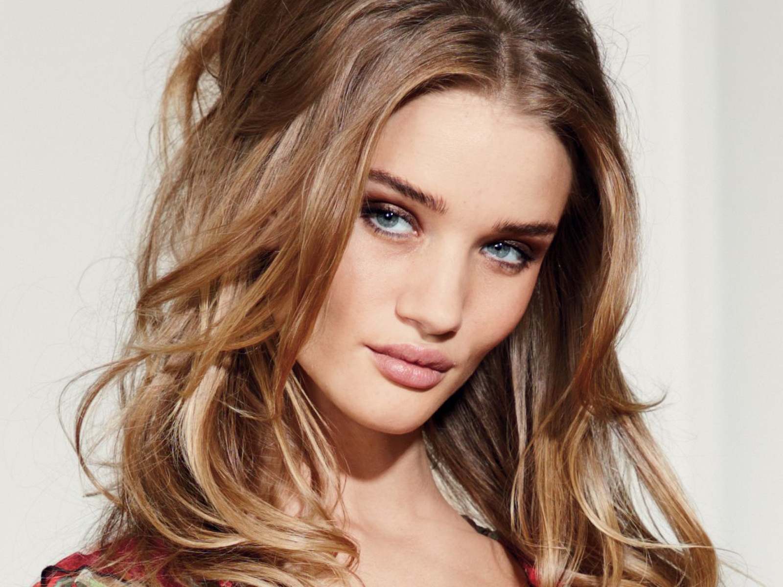20 Stunning Caramel Hair Color Ideas