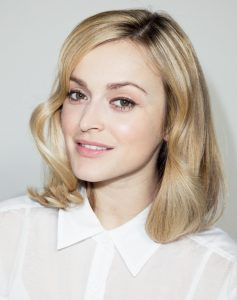 hairstyles for medium thick hair
