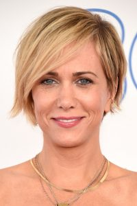 current hairstyles for women over 50
