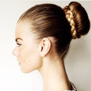 braids styles for long hair