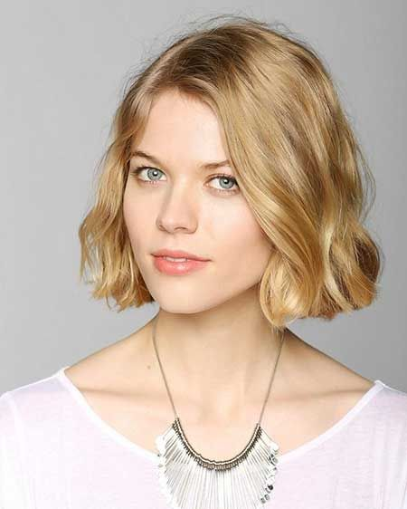 hair styles for chin length hair top bob haircuts for hair to give your hair some oomph 6250