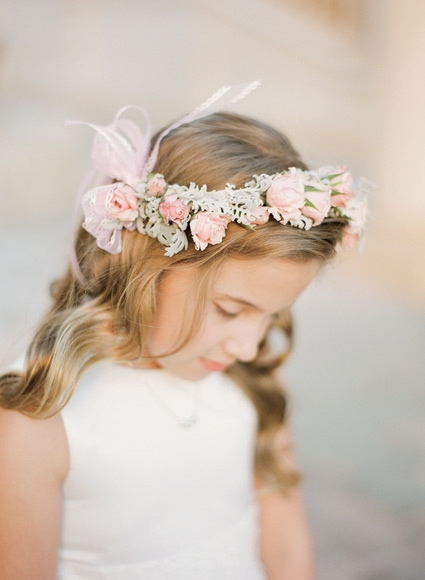 flowergirl hair styles 30 cool hairstyles for 3676