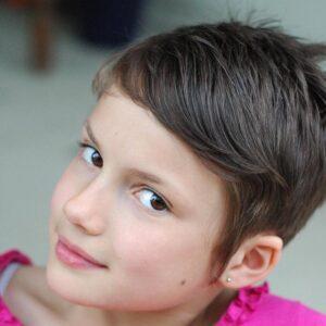 kid hairstyles