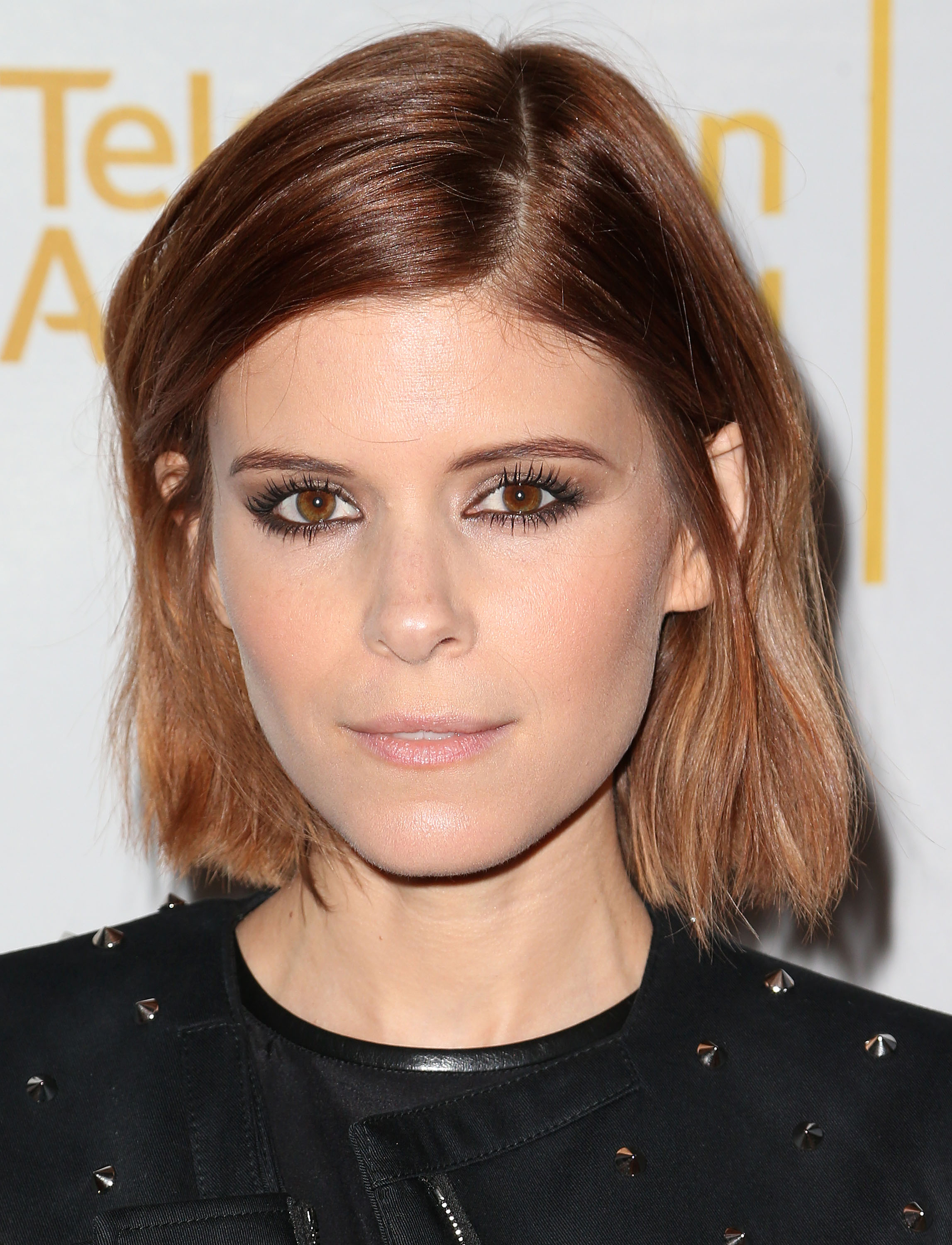 Top bob haircuts for fine hair to give your hair some oomph 14rose gold ombre bob for fine hair winobraniefo Image collections