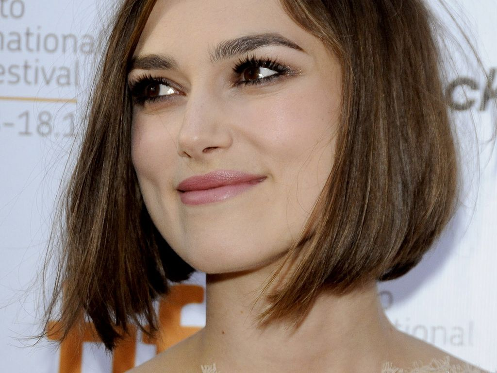 Top Bob Haircuts For Fine Hair To Give Your Hair Some Oomph