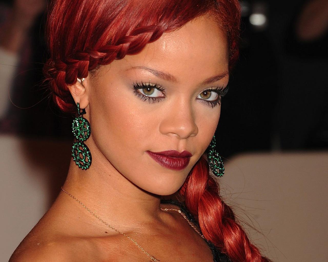 3 Goddess Braids Hairstyles: Stunning Goddess Braids Styles