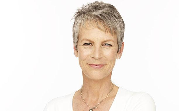 One of the pioneers of the movement to embrace grey hair, Jamie Lee Curtis has been wearing salt and pepper locks for nearly a decade.