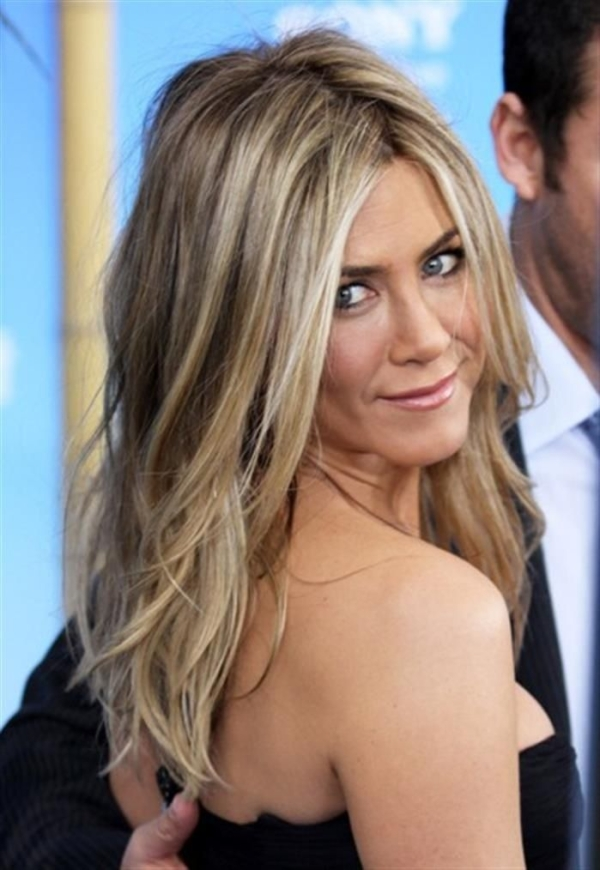 Top 30 Dirty Blonde Hair Ideas