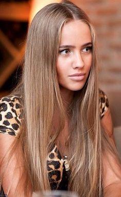 Top 30 Dirty Blonde Hair Ideas